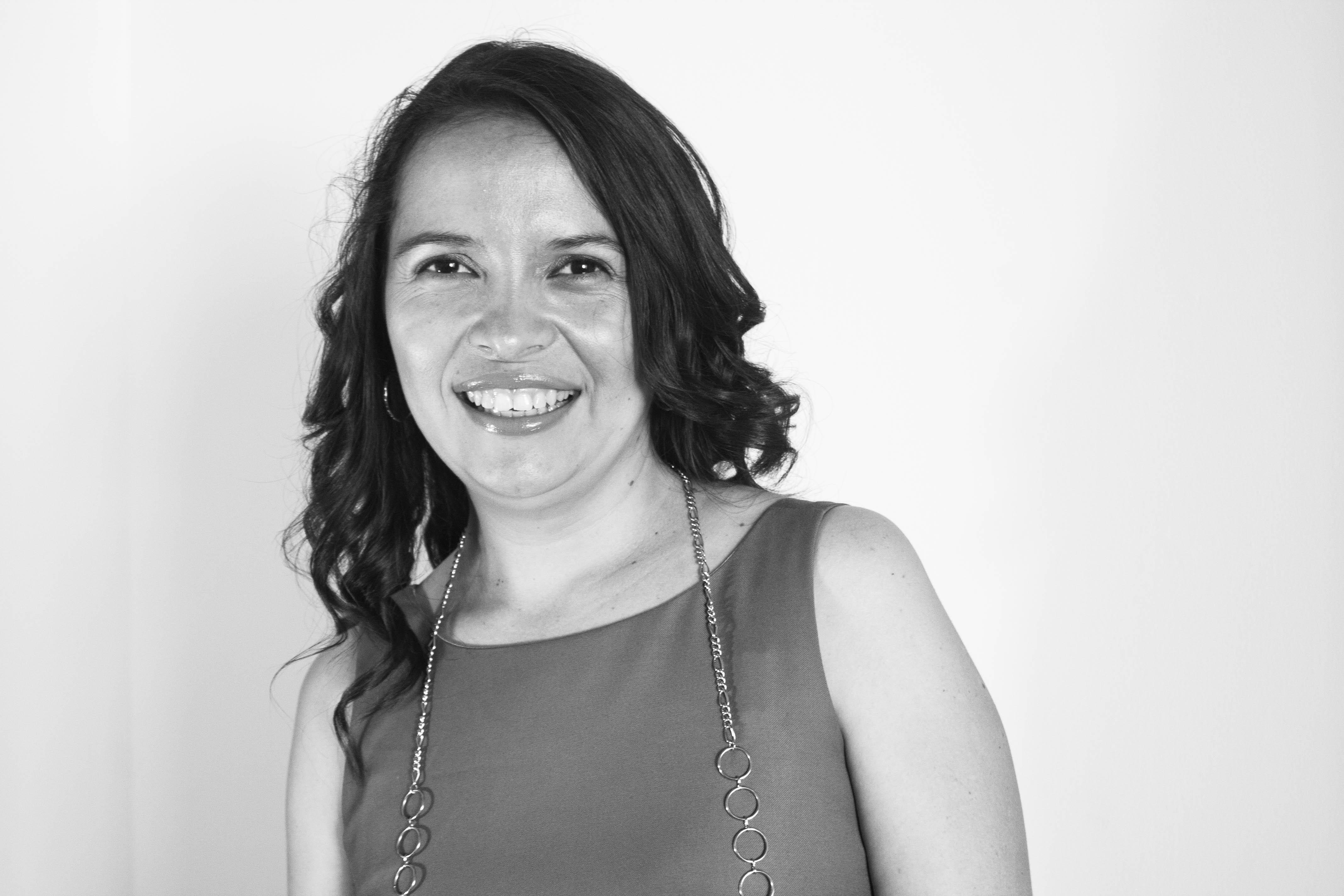 Cristina Azuara